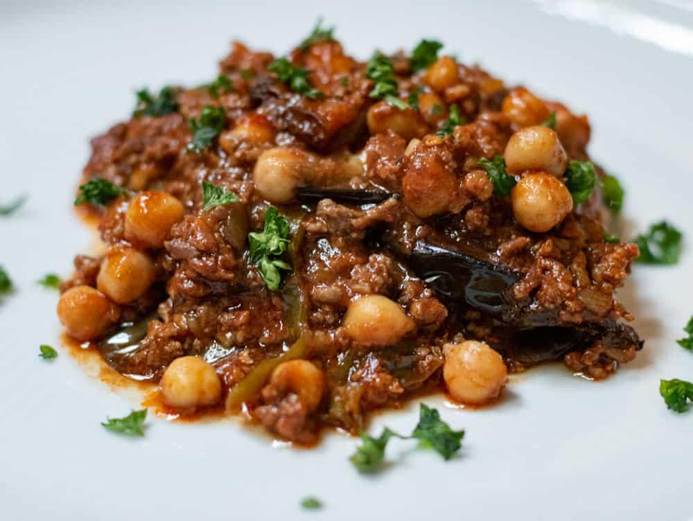 best turkish mouassaka recipe