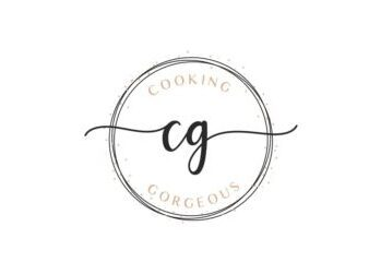 Cooking Gorgeous | Professional Chef Gone Blogger